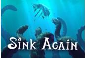 Sink Again Steam CD Key