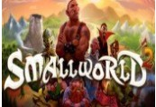 Small World 2 Steam CD Key
