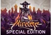 Mirage: Arcane Warfare Special Edition Steam CD Key