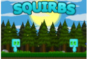 Squirbs Steam Gift
