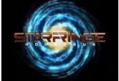 StarFringe: Adversus Steam CD Key