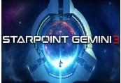 Starpoint Gemini 3 Steam CD Key