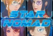 Star Nomad Steam CD Key