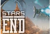 Stars End Steam CD Key