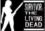 Survivor: The Living Dead Steam CD Key