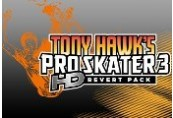 Tony Hawk's Pro Skater HD - Revert Pack DLC Steam CD Key