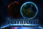 Terraform Steam CD Key