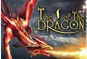 The I of the Dragon Steam CD Key