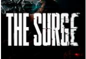The Surge XBOX One CD Key