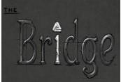 The Bridge Steam Gift