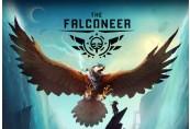 The Falconeer Steam CD Key
