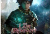 The Last Remnant - Clé Steam
