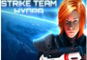Strike Team Hydra Steam CD Key
