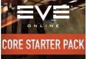 EVE Online - Core Starter Pack Steam Gift