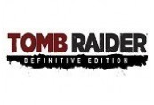 Tomb Raider: Definitive Edition XBOX ONE CD Key