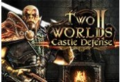 Two Worlds II Castle Defense Steam CD Key