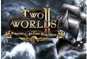 Two Worlds II - Pirates of the Flying Fortress Steam CD Key