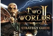 Two Worlds II -  Strategy Guide DLC Steam CD Key