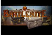 Battlerite -  2x Creepy Chest DLC Steam CD Key