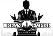 Urban Empire Steam Gift