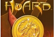 HOARD Steam CD Key