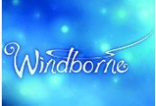 Windborne Early Access | Steam Gift | Kinguin Brasil