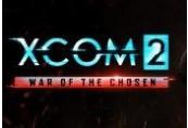 XCOM 2 - War of the Chosen DLC RU VPN Activated Steam CD Key
