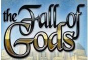The Fall of Gods Steam CD Key