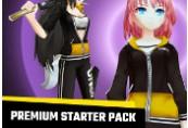 Closers - Premium Starter Pack DLC Digital Download CD Key