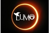 Lumo Steam CD Key