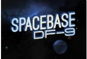 Spacebase DF-9 Steam Gift