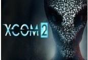XCOM 2 - Full DLC Pack Steam CD Key