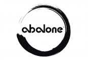 Abalone Steam CD Key