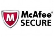 McAfee Internet Security 2015 - 1 Year 3 PCs EU Key