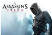 Assassin's Creed Uplay CD Key
