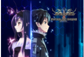Accel World VS. Sword Art Online Deluxe Edition EU Steam CD Key