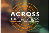 Across the Grooves Steam CD Key