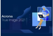 Acronis True Image 2021 Upgrade Key (Lifetime / 1 Device)