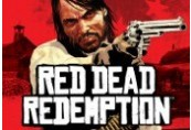 Red Dead Redemption Xbox 360 / XBOX ONE CD Key