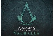 Assassin's Creed Valhalla - Ultimate Pack DLC XBOX One CD Key