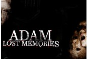Adam - Lost Memories Steam CD Key