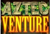 Aztec Venture Steam CD Key