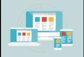 Bootstrap Responsive Design ShopHacker.com Code
