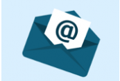Quick Start Email: How To Become a Gmail Guru ShopHacker.com Code