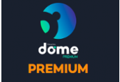 Panda Dome Premium Key (1 Year / 1 Device)