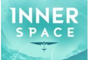 InnerSpace EU Steam CD Key
