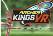 Archery Kings VR Steam CD Key