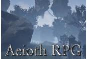 Aeioth RPG Clé Steam