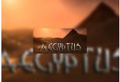 AEGYPTUS Steam CD Key