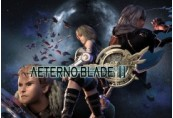 AeternoBlade II US PS4 CD Key